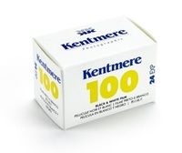 KENTMERE 100 135/36 bazar