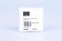 B+W polarizační cirkulární E filtr 46mm bazar