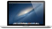 "MacBook Pro Retina 15"" 512GB"