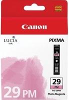 Canon cartridge PGI-29 PM