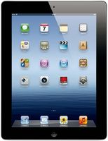 iPad Retina Wifi 16GB MD510SL/A