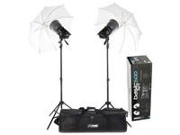 Terronic Basic Light - 500 kit