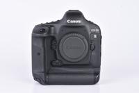 Canon EOS 1D X tělo bazar