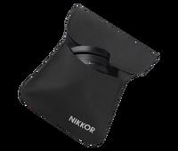 Nikon pouzdro CL-C4 pro Z 58mm f0.95 S Noct