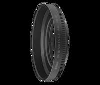 Nikon sluneční clona HN-40 pro Z 16-50MM DX