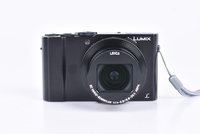 Panasonic Lumix DMC-LX15 bazar