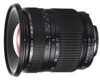 Tamron AF SP 17-35 mm F/2,8-4 Di pro Nikon