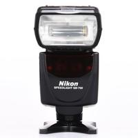 Nikon blesk SB-700 bazar