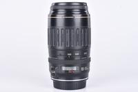 Canon EF 100-300mm f/4,5-5,6 USM bazar