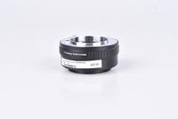 Adaptér z EXA na Canon EF-M bazar