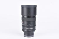 Sony FE 100mm f/2,8 STF GM OSS bazar