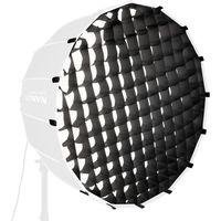 NanLite voštinový filtr pro parabolický softbox 90cm