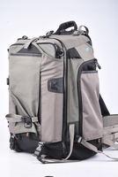 Lowepro Pro Trekker 400 AW bazar