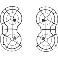 DJI ochranné oblouky pro Mavic Mini