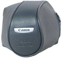 Canon brašna EH-17L