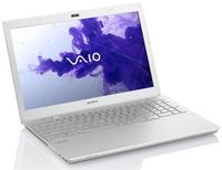 Sony VAIO SVS1512S1ES