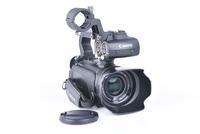 Canon XA10 bazar