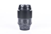 Fujifilm XF 90 mm f/2,0 R LM WR bazar