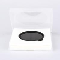 Haida šedý filtr NanoPro MC ND64 (1,8) 52 mm bazar