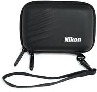 Nikon pouzdro CS-L08 černé