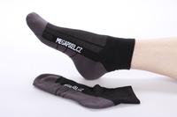 Megapixel ponožky dámské vel. 26-28