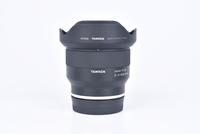 Tamron AF 24 mm f/2.8 Di III OSD MACRO 1:2 pro Sony FE bazar