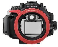 Olympus podvodní pouzdro PT-EP11