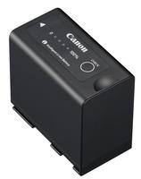 Canon akumulátor BP-975