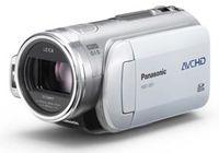 Panasonic HDC-SD1EG-S