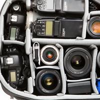 Nejlepší fototechnika roku 2013