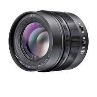 Panasonic Leica DG Nocticron 42,5mm f/1,2 - nový portrétní objektiv pro micro 4/3