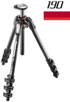 Manfrotto MT 190CXPRO4