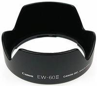 Canon sluneční clona EW-60 II