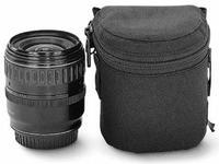 Lowepro Lens Case 1S