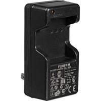 Fujifilm nabíječka BC-85A