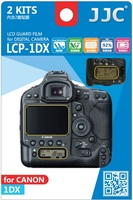 JJC Protector LCD LCP-1DX