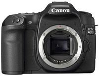 Canon EOS 40D tělo