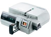 Reflecta skener DigitDia 6000