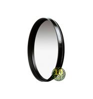 B+W přechodový filtr 701 šedý 50% MRC 72 mm