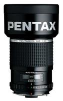 Pentax SMC FA 645 150mm f/2,8 (IF)
