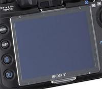 Sony krytka LCD PCK-LH1AM