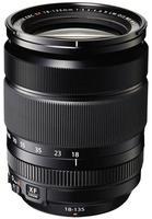 Fujifilm XF 18-135 mm f/3,5-5,6 R OIS WR