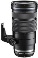 Olympus M.ZUIKO ED 40-150mm f/2,8 Pro