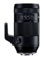 Samsung NX 50-150mm f/2,8 S O.I.S.
