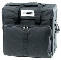 Fomei Studio Bag-01