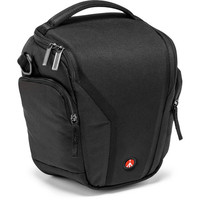 Manfrotto Holster Plus 30 Professional
