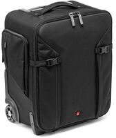 Manfrotto Roller Bag 50 Professional