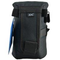 JJC pouzdro DLP-4