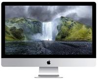 """Apple iMac 27"""" i7 Retina 5K (MF886CZ/A)"""