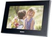 Sony fotorámeček DPF-V900/B
